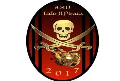 Altra trasferta insidiosa per il Lido il Pirata C5