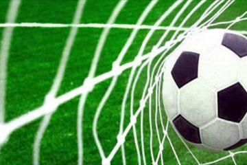 Ora c'è l'ufficialità: la Fortitudo Futsal Pomezia si ritira dal campionato giovanile