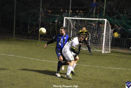 Altra frenata della nuova Florida, la Littoriana Futsal torna a ruggire in casa