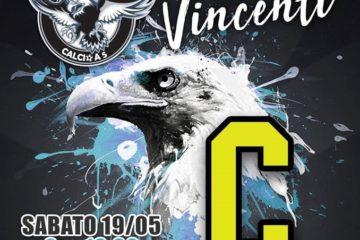 Ultimo turno della stagione, si definisce la griglia per la Coppa Provincia di Latina