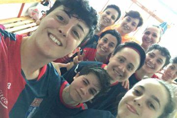La Virtus Fondi va in semifinale e sfiderà la vincente fra Accademia Sport – Torrice