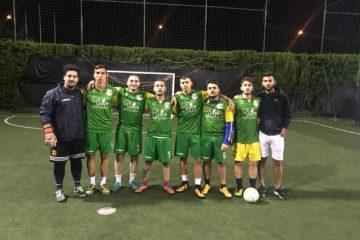 Young Boys: Cska La Rissa e La Siepe in finale