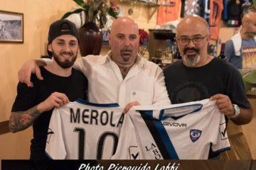 """La Littoria Futsal da fiducia a Maurizio. Cascarini: """"Ha meritato la conferma"""""""