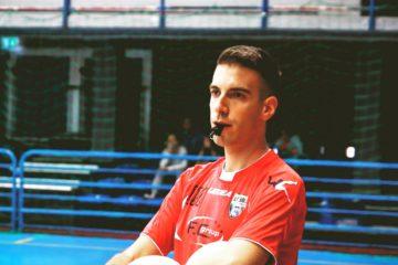Real Nascosa raddoppia: In arrivo anche la squadra maschile