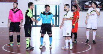 Marco Frioli rinnova con l'Eagles Aprilia e sarà anche il tecnico dell'Under 21