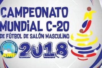 Soddisfazione Accademia Sport. Cimini e Spunton convocati in nazionale U20