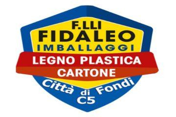 Nuova partnership commerciale, nuovo nome: Fidaleo Fondi C5