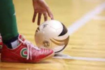 Lega Five FIFS 2018/2019 manca poco al via al massimo campionato di Calcio a 5 AMF