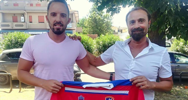 Coppa Divisione: Ai supplementari Moreira decide il passaggio della Mirafin