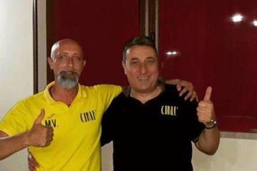 Ciklè si presenta al campionato superando in casa la Littoriana Futsal