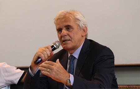 Malmenato giovane associato, niente arbitri per le gare dei dilettanti del Lazio