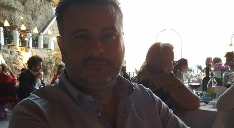 Catanzariti rassegna le dimissioni dalla Virtus Faiti. Al suo posto Fabio Padula