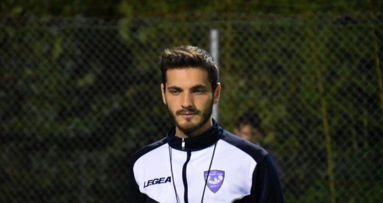 Torna al successo la Littoriana Futsal. Esordio vincente di Grassia da play manager