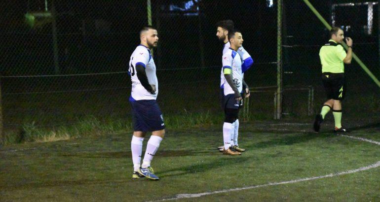 """La Littoriana senza mezze misure. Cascarini: """"Ottima prestazione della squadra"""""""