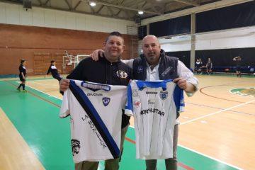 Il Real Terracina contro la Littoriana Futsal vuole staccare il biglietto per volare in C