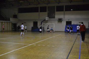 Quindicesima giornata: Anticipano Cori Montilepini, Calcio Sora e Vis Sora 07