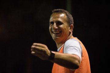 Gianpiero De Clemente è il nuovo Direttore Sportivo dell'Arena Cicerone