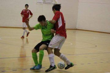 """L'Accademia Sport attende i play off. Capitan Peruzzo: """"Terremo a dire la nostra"""""""