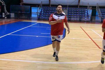 Coppa Provincia di Latina: il Penta Pomezia giocherà la semifinale contro il Città di Sora