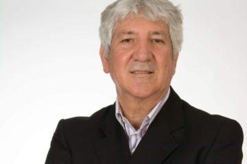 Il panorama del futsal pontino in lutto: è scomparso mister Ignazio Argiolas