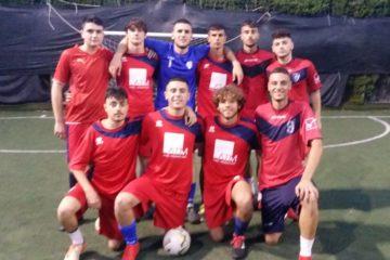 Young Boys: Parte a spron battuto l'11esima edizione del torneo giovanile