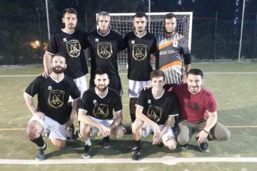 Azzurra Cup: l'obiettivo resta la semifinale ma si deciderà tutto nell'ultima giornata