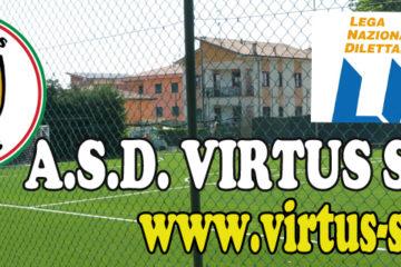 "Tra speranze e grandi ambizioni nasce la ""Virtus Sora C5"""