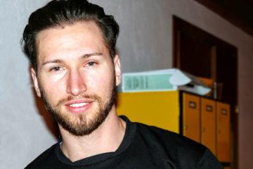 Continua la ricostruzione dell'Eagles Aprilia con un regalo estivo: torna Mirko Carioti