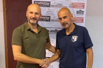 Nuova entrata alla Buenaonda, Mancini sarà il preparatore atletico dei portieri