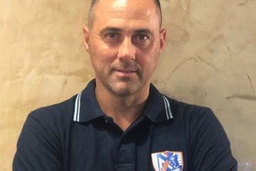 U15 – Gaetano Marino e l'Accademia Sport avanti insieme. Guiderà i Giovanissimi