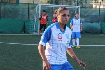 Serie C: Sporting Club Maranola in trasferta con certezze ma anche pesanti assenze