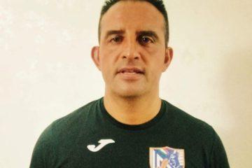 U17 – Sarà Carmine Iavarone a guidare gli allievi dell'Accademia Sport