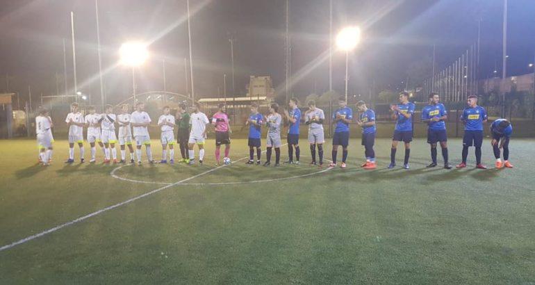 U19 – Il duo capolista in trasferta. Futsal Lazio Academy – Vallerano il match clou