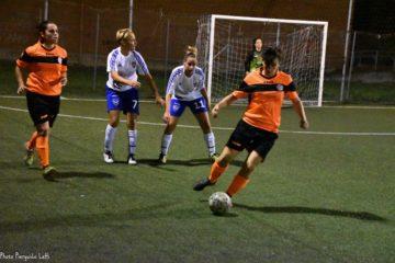 Serie C – Tre squadre provano la prima fuga della stagione, ma dietro non molla nessuno