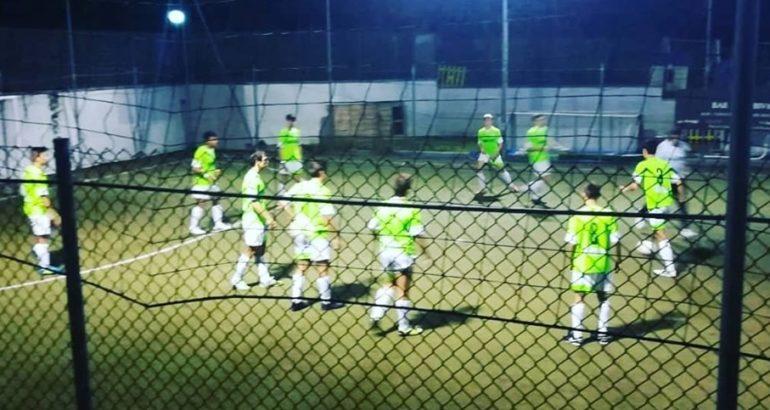 U19 Elite: Spinaceto 70 difende il comando. Dietro la capolista scontri da non perdere