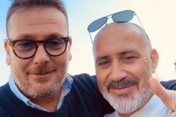 Cambio tecnico al Città di Anzio. Massimiliano Serpietri è il nuovo allenatore