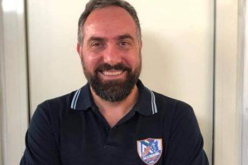 U15 – Gianni Passaretti sarà la spalla di Gaetano Marino all'Accademia Sport