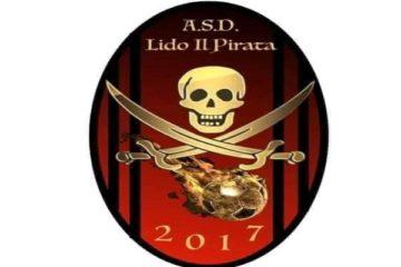 Trasferta complicata per il Lido il Pirata