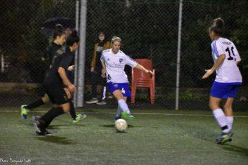 Serie C – Il Progetto Futsal detta legge. La Littoriana Futsal entra nei quartieri nobili