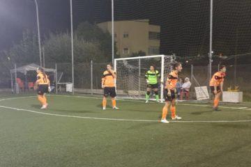 Serie C – Progetto Futsal riprende la corsa, ma la Roma è inarrestabile, bene il Tirrena