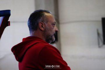 """Serie D – Undicesima vittoria della Virtus Fondi. Ercole: """"Era importante vincere"""""""