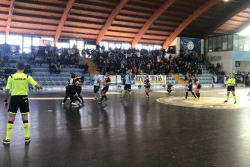 Serie C: Casal Torraccia Roma – Real Terracina, domani la finale della Final Four