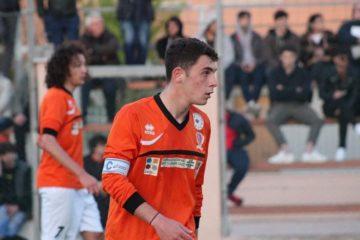 U19 – L'Accademia Sport torna al successo. Gli orange fermano il Casal Torraccia
