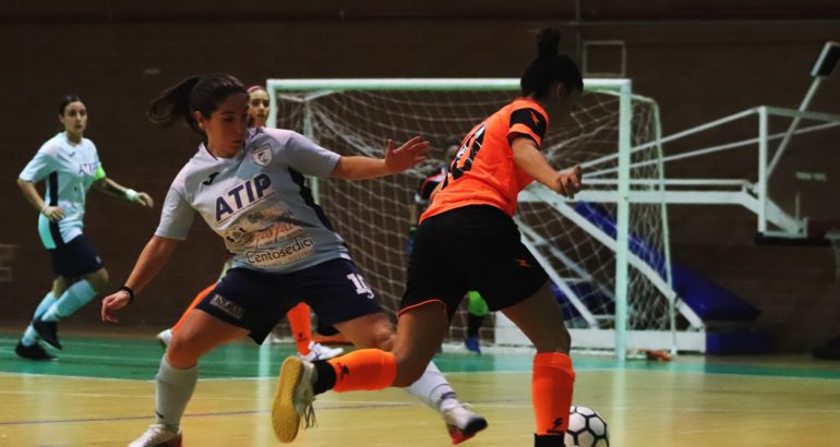 Gli esami non finiscono mai. Test probanti per Progetto Futsal e Roma Calcio