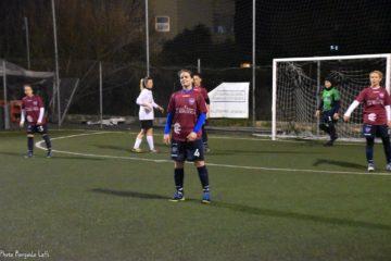 Serie C – La Littoriana sogna i play off. Progetto Futsal ad un passo dal traguardo