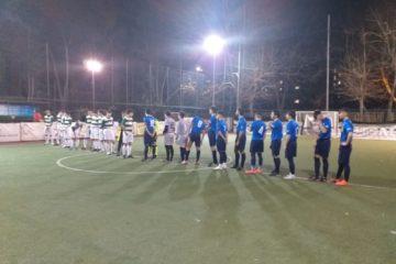 U19 Elite – Vallerano continua a correre. Seconda vittoria in casa per il Città di Fondi