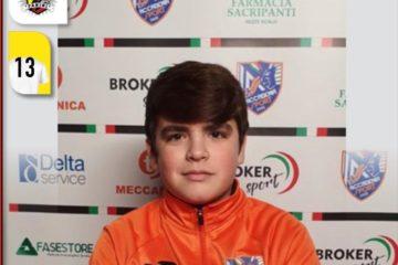 Accademia Sport, bene U19 Elite e U17. Sconfitta invece l'U15 di Marino a Pavona