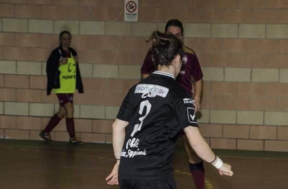 """Serie D – Bagnato: """"Devo raggiungere il mio obiettivo ora in sospeso: 50 gol promessi"""""""