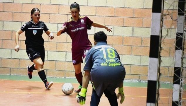"""Serie D – Latina e la nostalgia di Iacoboni: """"Speriamo di tornare presto in campo"""""""