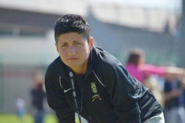 Serie D – La Futsal Pontinia ha un nuovo mister: il club sarà guidato da Teana Tittoni